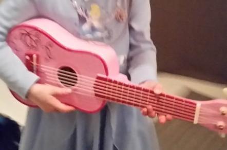 comment apprendre la guitare débutant
